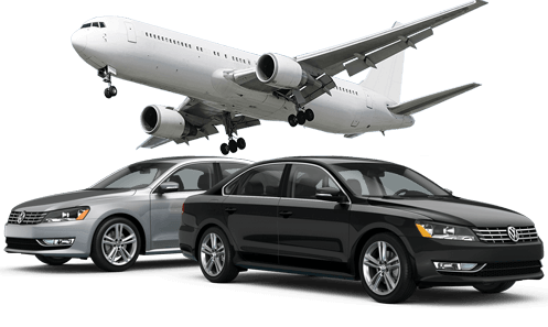 airport-cars-main-image